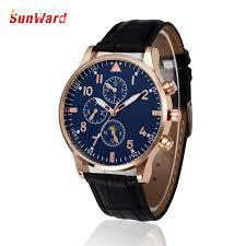 popular mens designer watches buy cheap mens designer watches lots mens designer watches