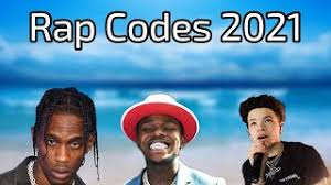 Boombox codes, also known as music codes or track id codes, take the form of a sequence of numbers which are used to play certain tracks in roblox. 10 Roblox Popular Rap Music Id Codes Working 2020 2021 Where Have I Been Youtube Cute766