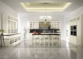 Kitchen Luxurious Snaidero Kitchens With Italian Design - Bathroom remodeling st louis mo