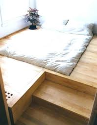 simple wooden bed frame homemade wood bed frame full image for bed frame with storage build simple wooden bed frame