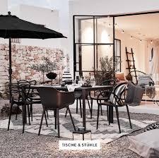 Gartenmöbel Outdoormöbel Online Kaufen Westwingnow