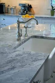polishing quartz countertop edge cleaning quartz worktops how to polish best way clean black s home ideas home office with tv ideas