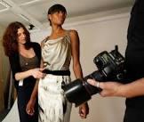 fashion+stylist