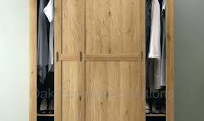 closet door organizer cabinet door organizers bathroom medium size of closet door e rack organizer back of door storage closetmaid pantry door organizer