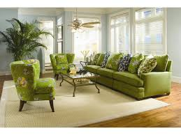 Sam Moore Margo Extra Wide Sectional Sofa Dunk & Bright