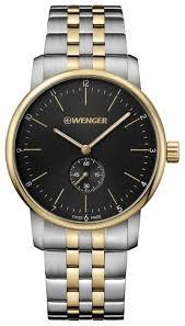 Наручные <b>часы WENGER 01.1741.104</b> — купить по выгодной ...