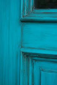 Turquoise front door Colors House Stellamccartneytlesaldiinfo Turquoise Front Door Sonya Hamilton Designs