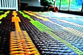 plastic outdoor rugs new recycled plastic outdoor area rugs plastic outdoor rug plastic outdoor rugs plastic plastic outdoor rugs