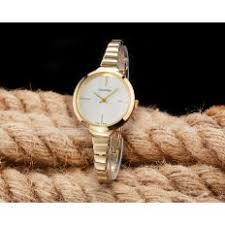 watch guess men for ioffer 2017 guess watches womens mens watch rose gold bracelet