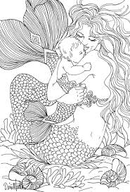 Best 25 Adult Coloring Pages Ideas On Pinterest Colour Book At ...