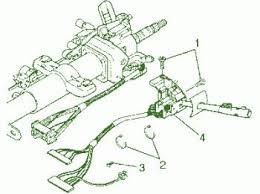 automobilescar wiring diagram page 318 1996 gmc sierra handle fuse box diagram