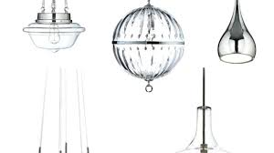 Lamps Plus Pendant Lights Classy Home Interior Expert Lamps Plus Pendant Lights Kitchen Lighting