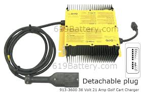 36 volt golf cart battery charger diagram club car wiring on ebay club car ds obc bypass at Club Car Battery Charger Diagram