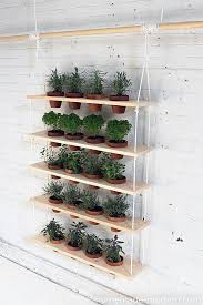 diy outdoor plant stand ideas plans diy free