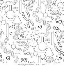 Science Coloring Pages Pdf Math Color By Number Worksheets Middle