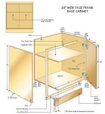 buildingbasecabinets ilration2