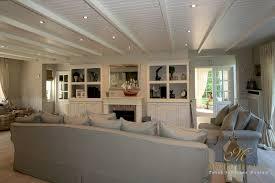 Woonkamer Cottage Stijl Indrukwekkend Hous Engelse Stijl Slaapkamer