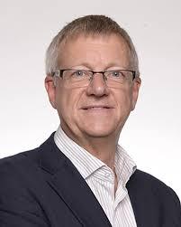 Richard Curran - BankInfoSecurity