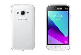 white samsung galaxy phones. samsung galaxy j1 mini prime sm-j106h factory unlocked (white) - gsm phones white