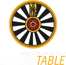 about round table