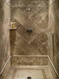 floor tile borders. Decorative Ceramic Tile Borders Floor O