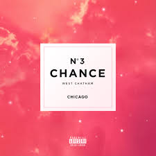 Chance The Rapper Trend On 2016 09 16 Trendingnator Com