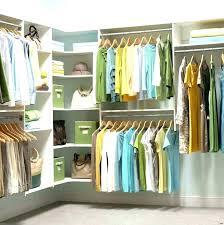 closet organizer service design tool storage solutions professional bedroom
