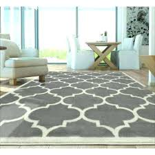 8x10 area rugs under 100 2 8 area rugs under 0 contemporary trellis gray 7 ft 8x10 area rugs under 100