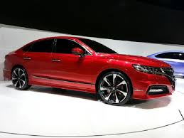 2018 honda legend.  honda 2017 honda accord to 2018 honda legend