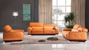 Furniture Endearing Modern Furniture Living Room Wholesale