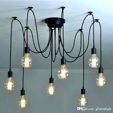 full size of multi socket pendant light kit diy cord fresh pendants lighting modern amazing fixture
