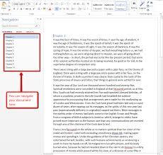 best book writing software microsoft word