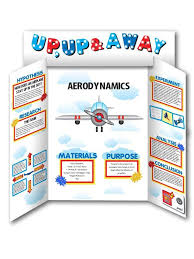 best science fair projects images school make a science fair project poster ideas how airplanes fly aerodynamics aeronautical