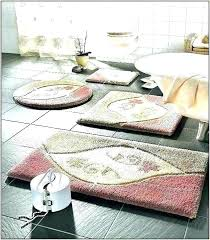 furniture s in nj southern living bath rugs rug chocolate from house th stunning on