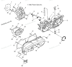wiring diagram for a 1999 polaris sportsman 335 wiring discover 1999 polaris sportsman 335 fuel system diagram