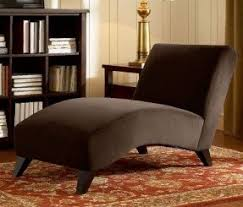 brown chaise sofa. Perfect Brown Chocolate Brown Chaise Lounge Chaise And Sofa X