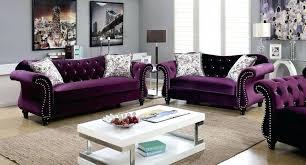 purple living room furniture. Plum Furniture Purple Living Room Set For Of Photos Ak 47 Magpul