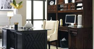Home fice Furniture San Diego Underground Furniture Modern