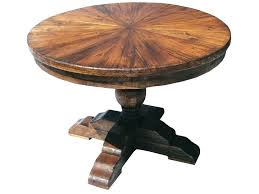 full size of 60 round solid wood dining table 36 x inch reclaimed kitchen inspiring awesome