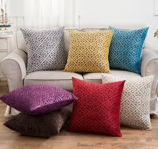 Small Picture Online Get Cheap Decorative Cushions Aliexpresscom Alibaba Group