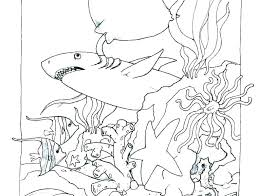 Waves Coloring Pages Printable Keep Calm And Ride The Waves Coloring