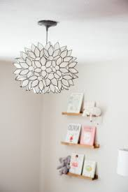 baby boy nursery light fixtures inspirations with boys bedroom picture with breathtaking baby girl nursery light