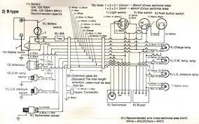yanmar alternator wiring diagram hitachi alternator connections Ford Alternator Wiring Diagram External Regulator stock alternator with external regulator cruising anarchy yanmar alternator wiring diagram post 12147 1230661964_thumb jpg yanmar ford alternator wiring diagram internal regulator