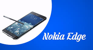 nokia smartphone 2017 price. but recently nokia company has announced that they are going to release an android version smartphone in the upcoming new year 2017. 2017 price
