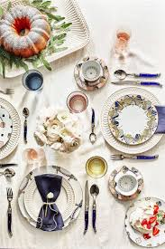 Best 25+ French table setting ideas on Pinterest | French country tables,  Country table settings and French table