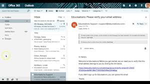 Cancel Office 365 How To Cancel An Email In Outlook Using Office 365 Email