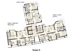Nice House Plans With Real Pictures   Real Houses With Floor        Superb House Plans With Real Pictures   Estate Floor Plans