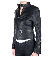 lv leather jackets jacket louis vuitton supreme