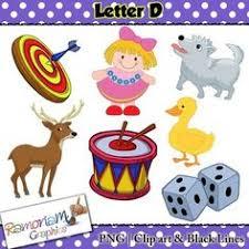81f fc39d55af eb3f13 beginning sounds letter d