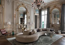 Apartment Interior Decorating Property Unique Inspiration
